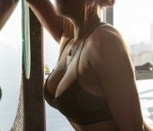 New York Escort Coco  DuJOur Adult Entertainer in United States, Female Adult Service Provider, American Escort and Companion.