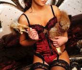 Brasov Escort debbie Adult Entertainer in Romania, Female Adult Service Provider, Romanian Escort and Companion.