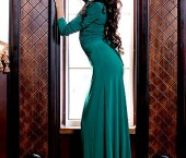 Bucharest Escort desdemona Adult Entertainer in Romania, Female Adult Service Provider, Escort and Companion.
