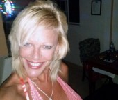 Orange Escort foxyjj Adult Entertainer in United States, Female Adult Service Provider, American Escort and Companion.