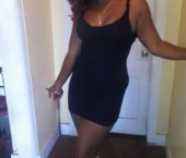Nassau Escort Gia242 Adult Entertainer in Bahamas, Trans Adult Service Provider, Escort and Companion.