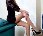 Bucharest Escort Gwen Adult Entertainer in Romania, Female Adult Service Provider, Romanian Escort and Companion.