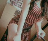 Las Vegas Escort Isabel Adult Entertainer in United States, Female Adult Service Provider, Colombian Escort and Companion.