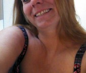 Knoxville Escort Kalithemilf Adult Entertainer in United States, Female Adult Service Provider, American Escort and Companion.