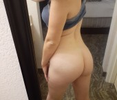 Birmingham Escort KayS Adult Entertainer in United States, Female Adult Service Provider, American Escort and Companion.