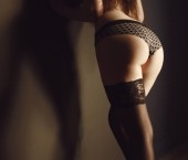 Montreal Escort LeaDiscreet Adult Entertainer in Canada, Female Adult Service Provider, Canadian Escort and Companion.
