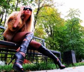 Berlin Escort MariaRose Adult Entertainer in Germany, Female Adult Service Provider, Russian Escort and Companion.