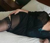 Kansas City Escort MISS  NIKKI Adult Entertainer in United States, Female Adult Service Provider, Escort and Companion.