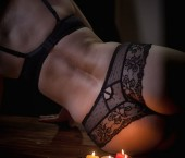 Paris Escort Mystere Adult Entertainer in France, Female Adult Service Provider, French Escort and Companion.