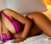 Boca Raton Escort SensualLori Adult Entertainer in United States, Female Adult Service Provider, American Escort and Companion.