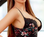 New York Escort Sheila  Cade Adult Entertainer in United States, Female Adult Service Provider, Escort and Companion.