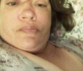 Gulfport Escort slave Adult Entertainer in United States, Female Adult Service Provider, American Escort and Companion.