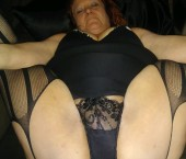 Denver Escort Submissive  daddy's girl Adult Entertainer in United States, Female Adult Service Provider, Italian Escort and Companion.