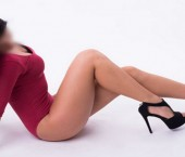 Istanbul Escort Yasemin Adult Entertainer in Turkey, Female Adult Service Provider, Turkish Escort and Companion. photo 2