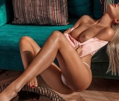 Moscow Escort Marina Adult Entertainer in Russia, Female Adult Service Provider, Russian Escort and Companion. photo 2