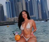 Dubai Escort hoteva Adult Entertainer in United Arab Emirates, Female Adult Service Provider, Escort and Companion. photo 1