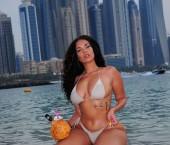 Dubai Escort hoteva Adult Entertainer in United Arab Emirates, Female Adult Service Provider, Escort and Companion. photo 1