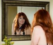 Salt Lake City Escort BlueFaery Adult Entertainer in United States, Female Adult Service Provider, Swedish Escort and Companion. photo 2