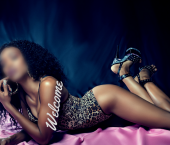 Grand Rapids Escort BeautySassy Adult Entertainer in United States, Female Adult Service Provider, Escort and Companion. photo 1
