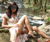 Bucharest Escort Cezara Adult Entertainer in Romania, Female Adult Service Provider, Romanian Escort and Companion. photo 1