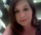 San Antonio Escort EveParadise Adult Entertainer in United States, Female Adult Service Provider, American Escort and Companion. photo 4