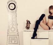 Bucharest Escort Fanicce Adult Entertainer in Romania, Female Adult Service Provider, Romanian Escort and Companion. photo 2