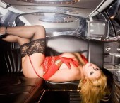 Barcelona Escort Kaly Adult Entertainer in Spain, Female Adult Service Provider, Argentinian Escort and Companion. photo 2