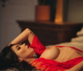Moscow Escort Kristina  Moon Adult Entertainer in Russia, Female Adult Service Provider, Russian Escort and Companion. photo 4