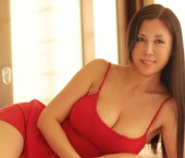 Las Vegas Escort Lina Adult Entertainer in United States, Female Adult Service Provider, Chinese Escort and Companion. photo 3