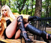 Berlin Escort MariaRose Adult Entertainer in Germany, Female Adult Service Provider, Russian Escort and Companion. photo 3