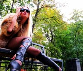 Berlin Escort MariaRose Adult Entertainer in Germany, Female Adult Service Provider, Russian Escort and Companion. photo 2