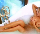 Barcelona Escort Masha Adult Entertainer in Spain, Female Adult Service Provider, Russian Escort and Companion. photo 3
