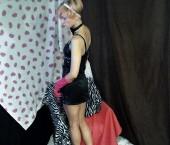 Houston Escort SummerBlondie Adult Entertainer in United States, Female Adult Service Provider, Escort and Companion. photo 4