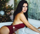 Dubai Escort SweetPetra Adult Entertainer in United Arab Emirates, Female Adult Service Provider, Polish Escort and Companion. photo 3