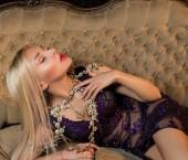 Barcelona Escort Vlada Adult Entertainer in Spain, Female Adult Service Provider, Russian Escort and Companion. photo 3