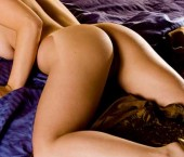 Tel Aviv Escort Yarden Adult Entertainer in Israel, Female Adult Service Provider, Israeli Escort and Companion. photo 3