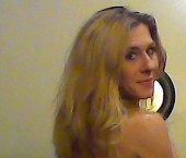 Charleston Escort NikkiRain Adult Entertainer in United States, Female Adult Service Provider, American Escort and Companion. photo 1