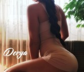 Istanbul Escort Derya Adult Entertainer in Turkey, Female Adult Service Provider, Turkish Escort and Companion. photo 1