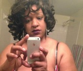 Charlotte Escort Dlysha75 Adult Entertainer in United States, Female Adult Service Provider, Escort and Companion. photo 1