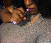 Charlotte Escort Dlysha75 Adult Entertainer in United States, Female Adult Service Provider, Escort and Companion. photo 3
