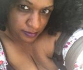 Charlotte Escort Dlysha75 Adult Entertainer in United States, Female Adult Service Provider, Escort and Companion. photo 2