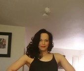 New York Escort SexySade Adult Entertainer in United States, Trans Adult Service Provider, Escort and Companion. photo 1