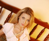 Moscow Escort Anna Adult Entertainer in Russia, Female Adult Service Provider, Escort and Companion. photo 3
