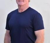 Monterey Escort Monterey  Massage Adult Entertainer in United States, Male Adult Service Provider, Escort and Companion. photo 1