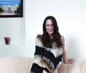 Brasov Escort Leilani Adult Entertainer in Romania, Female Adult Service Provider, Escort and Companion. photo 1