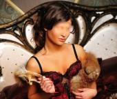 Brasov Escort debbie Adult Entertainer in Romania, Female Adult Service Provider, Romanian Escort and Companion. photo 1