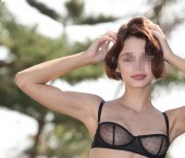 Brasov Escort p90forest Adult Entertainer in Romania, Female Adult Service Provider, Romanian Escort and Companion. photo 1