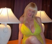 Las Vegas Escort BustyDarla Adult Entertainer in United States, Female Adult Service Provider, Escort and Companion. photo 3