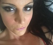 Houston Escort CandyJulieMontreal Adult Entertainer in United States, Female Adult Service Provider, Canadian Escort and Companion. photo 1