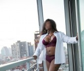 New York Escort Coco  DuJOur Adult Entertainer in United States, Female Adult Service Provider, American Escort and Companion. photo 4